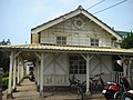 通霄鎮 新埔車站 Xinpu Station - panoramio.jpg