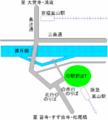 阪急嵐山駅前バス停.png