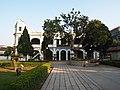 陈嘉庚故居 - Former Residence of Tan Kah Kee - 2015.01 - panoramio.jpg