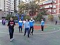 陕师大附中分校篮球赛 06.jpg