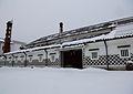 雪の朝 93470900-6cf4-42a3-b10a-5ff454b24aff.jpg