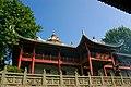 韶关南华寺 - panoramio.jpg