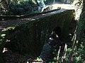 馬門橋 - panoramio.jpg