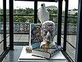 鶯歌陶瓷博物館 Yingge Ceramics Museum - panoramio.jpg