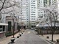 신성근화미소지움아파트(강원도 춘천시 근화길15번길 26)IMG 4100.jpg