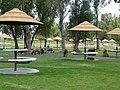 양떼 GOGORRON San Luis Potosi - panoramio.jpg