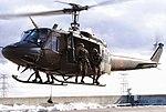 UH-1J(空路潜入訓練・第34普通科連隊).jpg