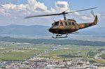 UH-1J (3).jpg