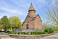 -Աշտարակի Ս. Մարիանե եկեղեցին 1.jpg