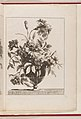 -Flowers Arranged in a Glass Vase- MET DP210758.jpg