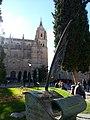 -Salamanca, Spain (15986548765).jpg
