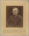 -The Lord Bishop of Winchester, Samuel Wilberforce- MET DP295218.jpg