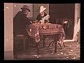 -Two Men Playing Chess- MET DP170707.jpg