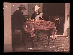 -Two Men Playing Chess- MET DP170707.jpg