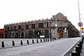00188 Palacio del Tribunal del Santo Oficio de la Santa Inquisición A.JPG