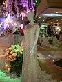 00783jfRefined Bridal Exhibit Fashion Show Robinsons Place Malolosfvf 45.jpg