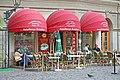 00 5284 Stockholm - Café Sundbergs in Gamla stan.jpg
