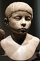 0100 Altes Museum Portrait of a Boy anagoria.JPG