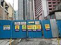 01084jfBarangays Buildings San Antonio Streets Makati Cityfvf 14.jpg