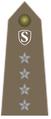 013 Kapitan ZS.png