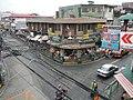01652jfQuirino Highway Bridge River Santa Monica Novaliches Quezon Cityfvf 08.jpg