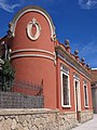 018 Casa Canyelles, pg. Rafael Soler 10-11 (Vilafranca del Penedès).JPG