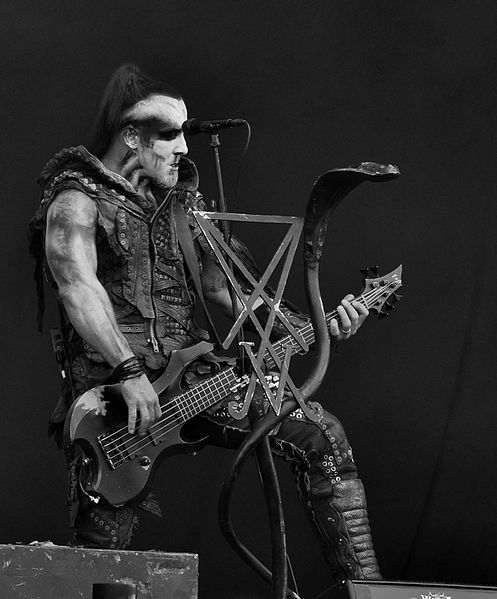 File:02-08-2014-Behemoth at Wacken Open Air-JonasR 12.jpg