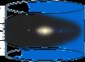 02-Inner Solar Sysyem (LofE02350).png