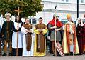 02016 Trepcza, 1050 Jahre Christianisierung Polens.jpg
