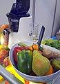 020170923 143509 Zubereitung von frischen Säften.jpg