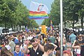 02019 0689 (2) Equality March 2019 in Częstochow.jpg