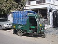 0223 New Delhi - Anand Niketan 2006-02-09 11-57-53 (10542665743).jpg
