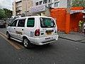 02387jfBarangays Loyola Recto Avenue Quiapo Manilafvf 12.jpg