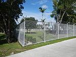 02461jfHour Great Rescue Concentration Prisoners Sundials Cabanatuan Memorialfvf 07.JPG
