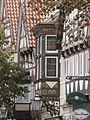 024 (2)Fachwerkhaus mit Vorerker (Zöllnerstraße).jpg
