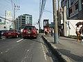 02865jfMandaluyong City Highway Hills Buayang Bato Pioneer Street Bridgefvf 12.jpg