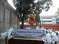 02883jfGood Friday processions Baliuag Augustine Parish Churchfvf 12.JPG