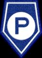 02 preventive police.png