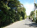 03133jfSabang Halls Schools Caingin San Rafael Roads Bulacanfvf 10.JPG