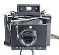 0391 Polaroid 185 2000 (5763175707).jpg