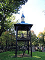 041012 Orthodox Cemetery in Wola - 51.jpg
