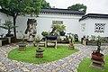 046 Side Garden (26596173388).jpg