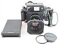 0472 Mamiya Universal 100mm f2.8 6x9 Polaroid (7159451184).jpg