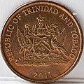 0485 2011 Trinidad Copper (7969154178).jpg