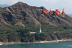 04MAR - Formaiton Flight Nikon -29 (25576531076).jpg