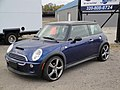 04 Mini Cooper (6249509145).jpg