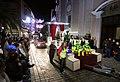 05-Ene-2016 Cabalgata de los Reyes Magos en Gibraltar 08.jpg