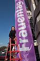 05.03.2012 - Frauentagsfahne (6955417487).jpg