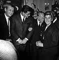 06.11.65 Alex jany, Jean Boiteux (1965) - 53Fi685.jpg