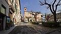 06038 Spello PG, Italy - panoramio (15).jpg